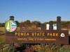 ponca-state-park