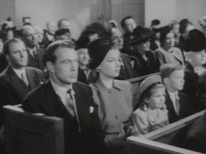 good-sam-1948-movie-clip-a-shocking-mess2_scruberthumbnail_0