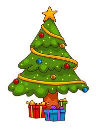 A CHRISTMAS CHAOS